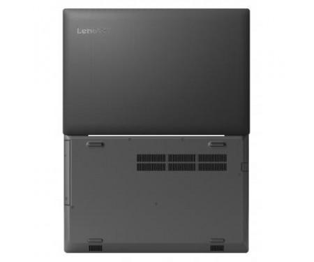 Ноутбук Lenovo V130-15 (81HN00SHRA) 7