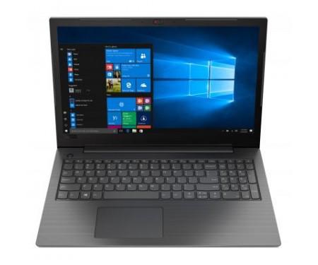 Ноутбук Lenovo V130-15 (81HN00SHRA) 0