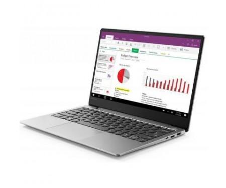 Ноутбук Lenovo IdeaPad S530-13 (81J700ESRA) 2