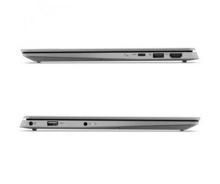 Ноутбук Lenovo IdeaPad S530-13 (81J700ESRA) 4