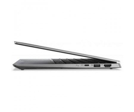 Ноутбук Lenovo IdeaPad S530-13 (81J700ESRA) 5