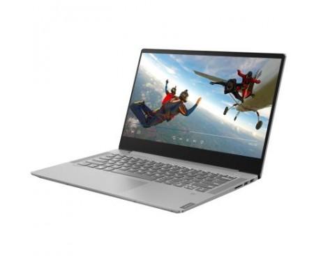 Ноутбук Lenovo IdeaPad S540-14 (81ND00GLRA) 1
