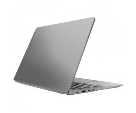 Ноутбук Lenovo IdeaPad S540-14 (81ND00GLRA) 5