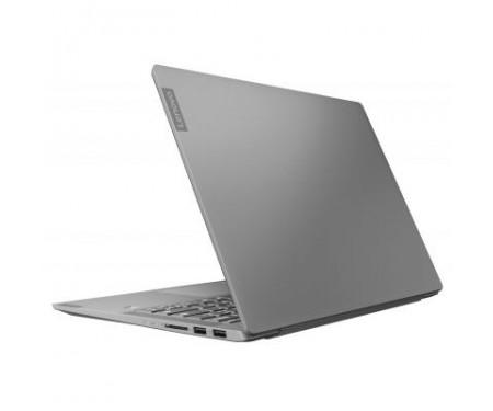 Ноутбук Lenovo IdeaPad S540-14 (81ND00GLRA) 6