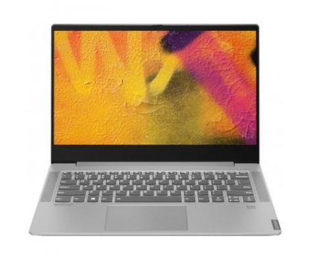 Ноутбук Lenovo IdeaPad S540-14 (81ND00GLRA) 0