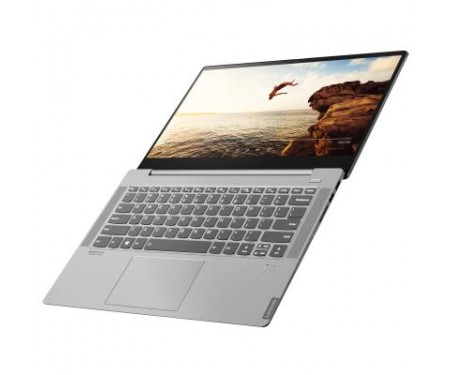Ноутбук Lenovo IdeaPad S540-14 (81ND00GFRA) 2