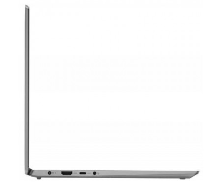Ноутбук Lenovo IdeaPad S540-14 (81ND00GFRA) 3