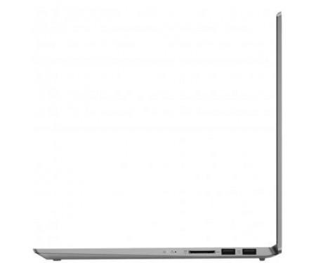 Ноутбук Lenovo IdeaPad S540-14 (81ND00GFRA) 4