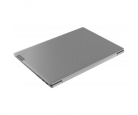 Ноутбук Lenovo IdeaPad S540-14 (81ND00GFRA) 7
