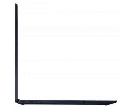 Ноутбук Lenovo IdeaPad S540-15 (81NE00BLRA) 4