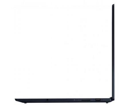 Ноутбук Lenovo IdeaPad S540-15 (81NE00BLRA) 5
