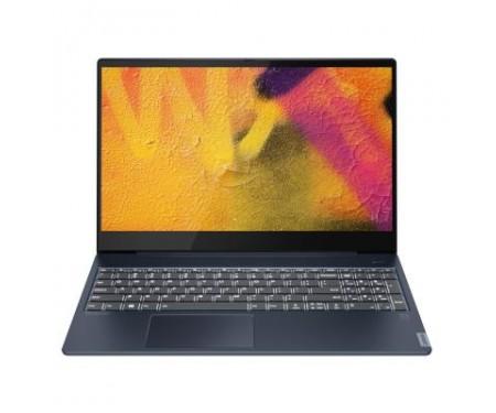 Ноутбук Lenovo IdeaPad S540-15 (81NE00BLRA) 0