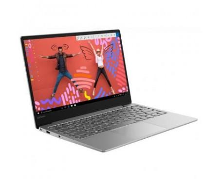 Ноутбук Lenovo IdeaPad S530-13 (81J700EYRA) 1
