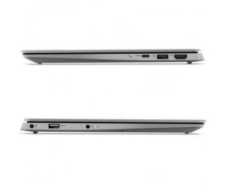 Ноутбук Lenovo IdeaPad S530-13 (81J700EYRA) 4