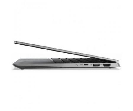 Ноутбук Lenovo IdeaPad S530-13 (81J700EYRA) 5