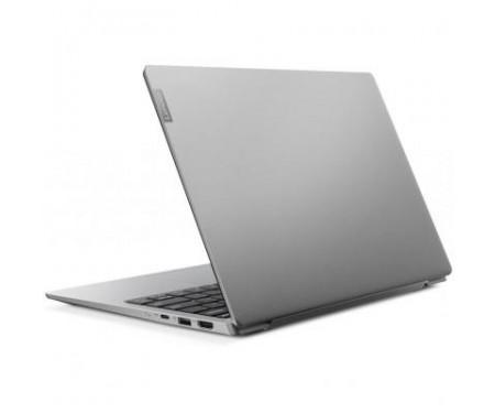 Ноутбук Lenovo IdeaPad S530-13 (81J700EYRA) 6