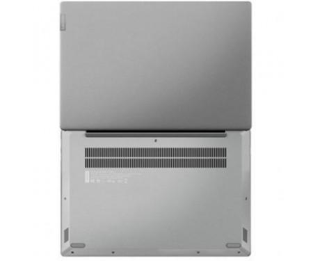 Ноутбук Lenovo IdeaPad S530-13 (81J700EYRA) 7