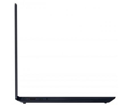 Ноутбук Lenovo IdeaPad S340-14 (81N700VHRA) 3