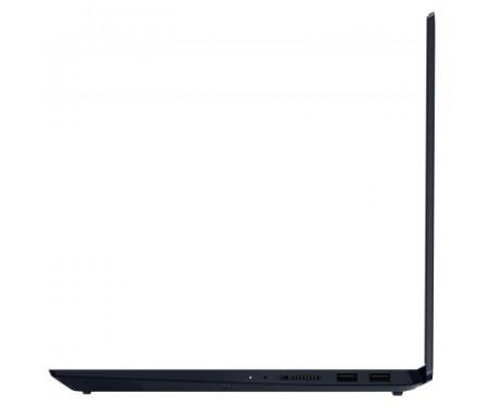 Ноутбук Lenovo IdeaPad S340-14 (81N700VHRA) 4