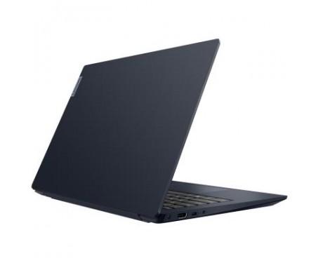 Ноутбук Lenovo IdeaPad S340-14 (81N700VHRA) 5