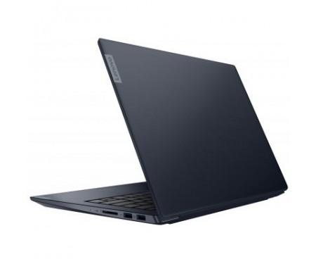 Ноутбук Lenovo IdeaPad S340-14 (81N700VHRA) 6