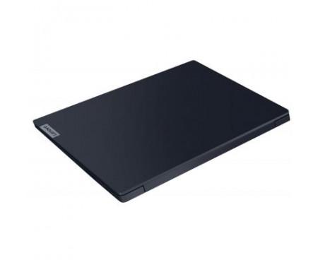 Ноутбук Lenovo IdeaPad S340-14 (81N700VHRA) 7