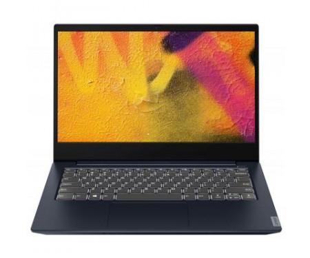 Ноутбук Lenovo IdeaPad S340-14 (81N700VHRA) 0