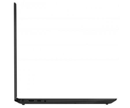Ноутбук Lenovo IdeaPad S340-15 (81N800XARA) 4