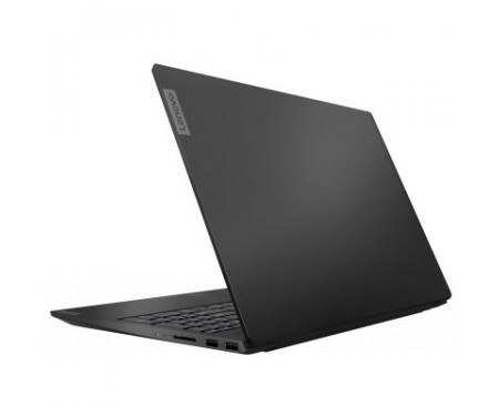 Ноутбук Lenovo IdeaPad S340-15 (81N800XARA) 6