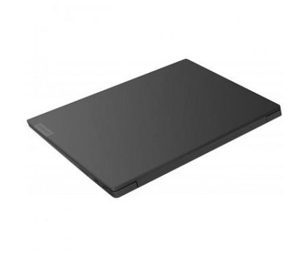 Ноутбук Lenovo IdeaPad S340-15 (81N800XARA) 7