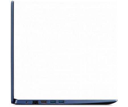 Ноутбук Acer Aspire 3 A315-55G (NX.HG2EU.03N) 4