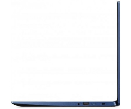 Ноутбук Acer Aspire 3 A315-55G (NX.HG2EU.03N) 5