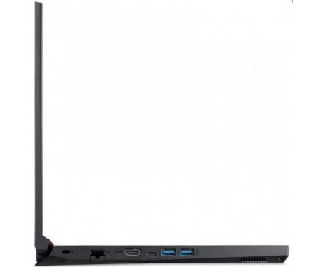 Ноутбук Acer Nitro 5 AN515-54 (NH.Q5BEU.06N) 4
