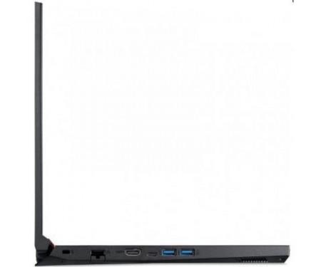 Ноутбук Acer Nitro 5 AN515-54 (NH.Q59EU.08A) 4