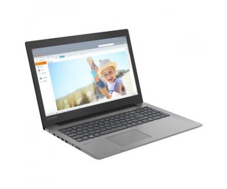 Ноутбук Lenovo IdeaPad 330-15 (81DC01A5RA) 1