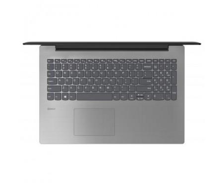 Ноутбук Lenovo IdeaPad 330-15 (81DC01A5RA) 3