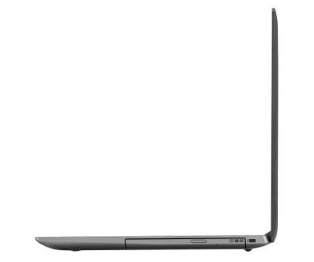 Ноутбук Lenovo IdeaPad 330-15 (81DC01A5RA) 5
