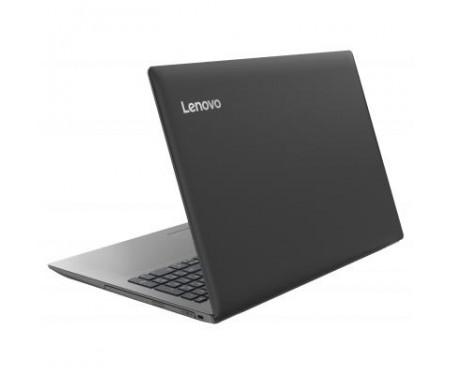 Ноутбук Lenovo IdeaPad 330-15 (81DC01A5RA) 6