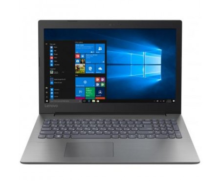 Ноутбук Lenovo IdeaPad 330-15 (81DC01A5RA) 0