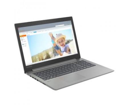 Ноутбук Lenovo IdeaPad 330-15 (81DC01AARA) 1