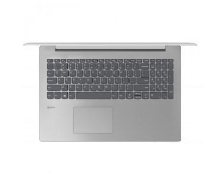 Ноутбук Lenovo IdeaPad 330-15 (81DC01AARA) 3