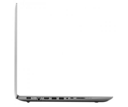 Ноутбук Lenovo IdeaPad 330-15 (81DC01AARA) 4