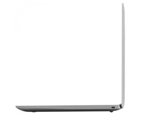 Ноутбук Lenovo IdeaPad 330-15 (81DC01AARA) 5