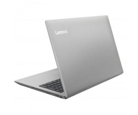 Ноутбук Lenovo IdeaPad 330-15 (81DC01AARA) 6