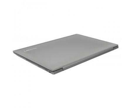 Ноутбук Lenovo IdeaPad 330-15 (81DC01AARA) 7
