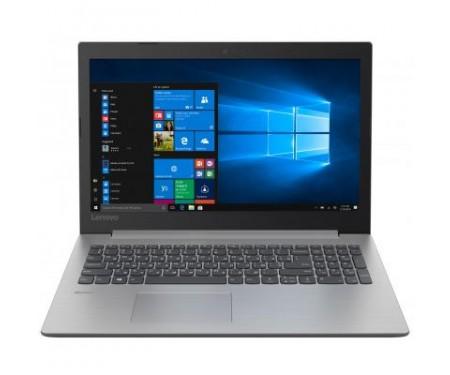 Ноутбук Lenovo IdeaPad 330-15 (81DC01AARA) 0