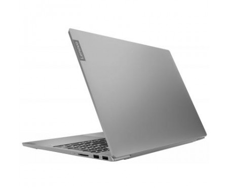 Ноутбук Lenovo IdeaPad S540-15 81NE00BRRA (81NE00BRRA) 6