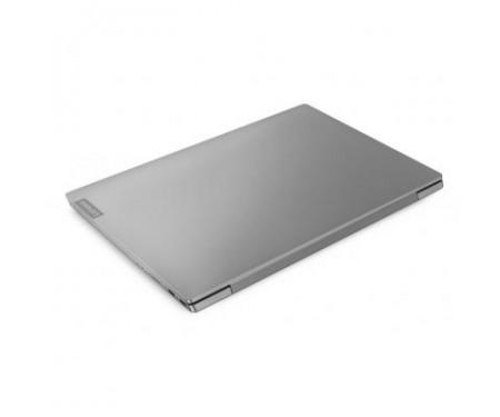 Ноутбук Lenovo IdeaPad S540-15 81NE00BRRA (81NE00BRRA) 7