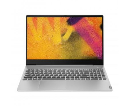 Ноутбук Lenovo IdeaPad S540-15 81NE00BRRA (81NE00BRRA) 0