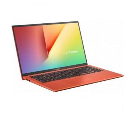 Ноутбук ASUS X512FJ-BQ378 1